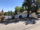 909 Hillcrest Drive - Photo 8
