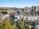 1425 Golden Gate Avenue - Photo 59