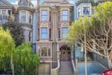 1425 Golden Gate Avenue - Photo 62