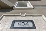 404 Diamond Street - Photo 71