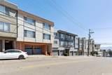 925 Burnett Avenue - Photo 34