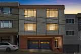 925 Burnett Avenue - Photo 35