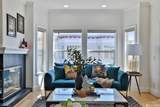 508 Linden Street - Photo 3