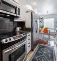 199 Montecito Avenue - Photo 15