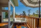 199 Montecito Avenue - Photo 23
