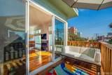 199 Montecito Avenue - Photo 26