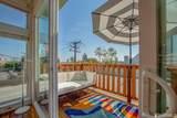 199 Montecito Avenue - Photo 27