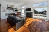 199 Montecito Avenue - Photo 8