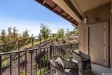 3235 Mt Diablo Court - Photo 23