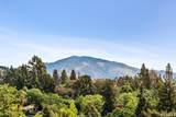 3235 Mt Diablo Court - Photo 24