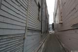 527 3rd Avenue - Photo 50