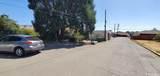 1335 147th Avenue - Photo 4
