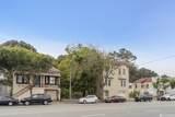 115 Sagamore Street - Photo 2
