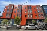 236 Shipley Street - Photo 25