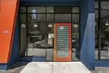 236 Shipley Street - Photo 26
