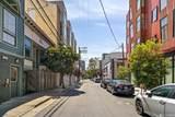 236 Shipley Street - Photo 28