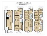 588 Chestnut Street - Photo 30