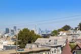 706 Castro Street - Photo 16