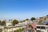 706 Castro Street - Photo 17