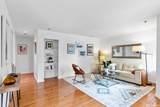1700 Gough Street - Photo 3