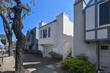 163 Monterey Boulevard - Photo 2