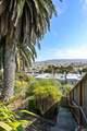 163 Monterey Boulevard - Photo 33