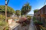 163 Monterey Boulevard - Photo 36