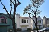 163 Monterey Boulevard - Photo 38