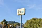 163 Monterey Boulevard - Photo 41