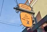 163 Monterey Boulevard - Photo 43