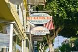 163 Monterey Boulevard - Photo 44