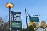 163 Monterey Boulevard - Photo 45
