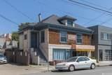 1312 18th Avenue - Photo 2