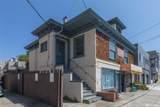 1312 18th Avenue - Photo 3