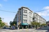 199 Tiffany Avenue - Photo 35