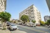 1950 Gough Street - Photo 18