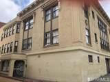 375 14th Street - Photo 2