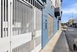 155 Harriet Street - Photo 36
