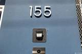 155 Harriet Street - Photo 37