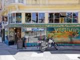 650 Chestnut Street - Photo 40