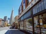 650 Chestnut Street - Photo 43