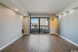 601 Van Ness Avenue - Photo 8