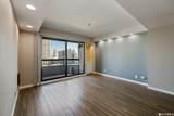 601 Van Ness Avenue - Photo 9