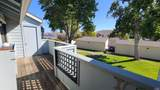 1201 Glen Cove Pkwy - Photo 10