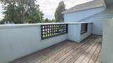 1201 Glen Cove Pkwy - Photo 12