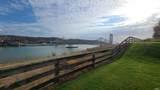 1201 Glen Cove Pkwy - Photo 20