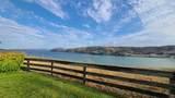 1201 Glen Cove Pkwy - Photo 21