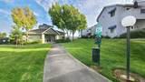 1201 Glen Cove Pkwy - Photo 24