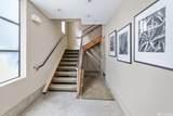 175 Langton Street - Photo 33