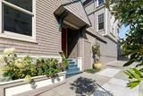 1721 Baker Street - Photo 29